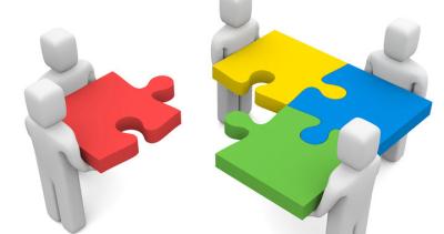 puzzle strategie